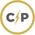 CreativePresets Logo