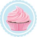 Creative Sweet Treats Logo
