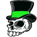 Creaturesandcultures.Com Logo