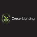 Crecer Lighting Logo