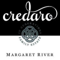Credaro Family Estate logo
