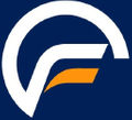 Credit Firm logo