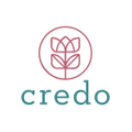 Credo Beauty Logo