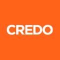 Credo Mobile Coupons and Promo Codes