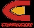 Creedmoor Sports Logo