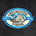 Creekstone Farms Logo