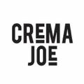 Crema Joe Logo