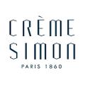 Creme Simon Logo