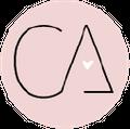 Creole Amour USA Logo