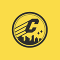 Crepe City Logo