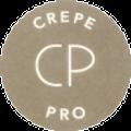 Crepepro Logo