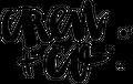 Crew + Co Logo