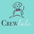 Crew LaLa Logo