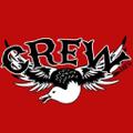 Crew mfg Logo