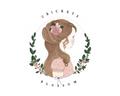 Crickets Blossom Logo
