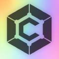 Crident Networks Logo