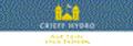 Crieff Hydro Hotel & Resort Logo