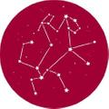 Crimson Chimera Logo