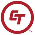 Crimson Trace logo