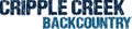 Cripple Creek Backcountry Logo