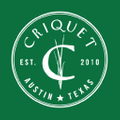Criquet Shirts Logo
