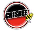 Crisbee logo