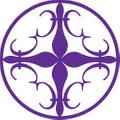 Cristy Cali Logo