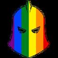 Critical Kit Logo