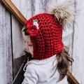 CrochetCo Logo