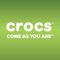 Crocs Canada Logo