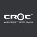 CROC® Professional Logo