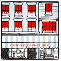 Croghan's Jewel Box Logo
