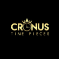 Cronus Time Pieces Logo