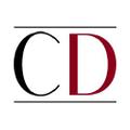 CrookhornDavis USA Logo