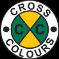 Cross Colours Logo