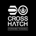 Crosshatch Logo