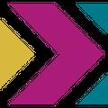 crossingbroadway logo
