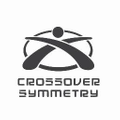 Crossover Symmetry logo