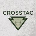 Crosstacrporation Logo