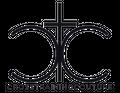 Cross Training Couture logo