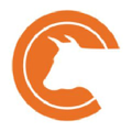 Crowd Cow Logo