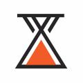 Crown And Caliber Logo