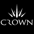 Crownbrush Logo