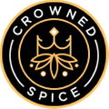 Crowned Spice Canada Logo