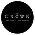 Crown Jewelry Logo