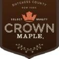 CrownMaple Logo