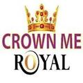 Crown Me Royal Logo