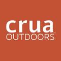 Crua Outdoors Logo
