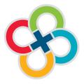 Crucial FOUR Logo