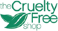The Cruelty Free Shop Logo